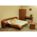 Комплект мебели для гостиницы «Виктория +»
