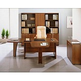Комплект мебели «Атрибут»