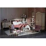 Спальня Lilac