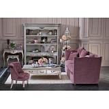 Гостиная Lilac