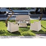 Комплект мебели Cancun