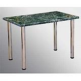 Обеденный стол.