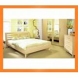 Спальня «Дрим»