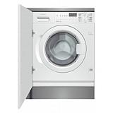 Встраиваемая стиральная машина Siemens WI 14S440OE