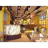 Кафе-пекарня «Поль Бейкери»