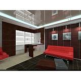 Дизайн интерьеров квартир и коттеджей