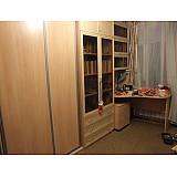 Комплект пристенной мебели для детской комнаты 1