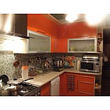 Кухонный гарнитур 8