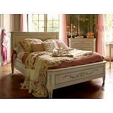 Кровать «Перле»
