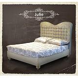 Кровать Julie