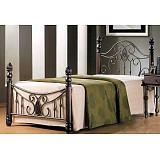 Односпальная кровать «Каталина»