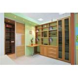 Комплект мебели для домашней библиотеки