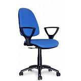 Кресло для персонала «Престиж»