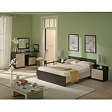 Комплект мебели «Респект»