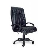 Кресло для руководителя «Свинг»