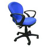 Офисное кресло «Ральф»