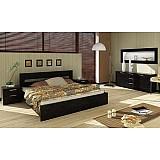 Кровать «Комфорт»
