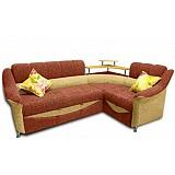 Угловой диван «Диана-новинка»