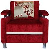 Кресло-кровать «Евро-2»
