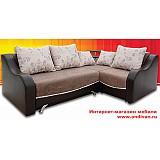 Угловой диван «Мартин»