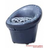 Мини-кресло «Непал»