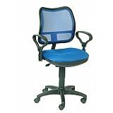 Кресло для рабочих мест СН-799 AXSN