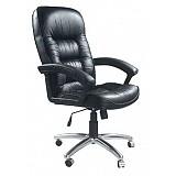 Кресло для руководителя  Т-9908 AXSN-AB