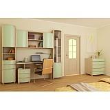 Детская (подростковая) мебель «Валерия»