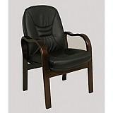 Кресло для посетителей Dahab