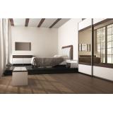 Набор мебели для спальной комнаты Премьера-3