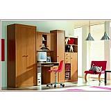 Комплект детской мебели «ЮНИОР»
