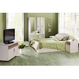 Комплект гостиничной мебели «Эконом»