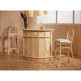 Комплект мебели для бара или кафе «Испания»