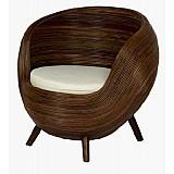 Кресло арт. 009АС