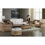Комплект мебели для гостиной, арт. 21022