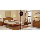 Комплект мебели для спальни, арт. 45020