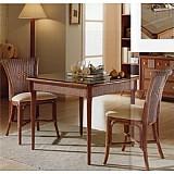 Комплект мебели для столовой, арт. 33019