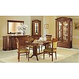 Мебель для гостиной МАЛЬТА