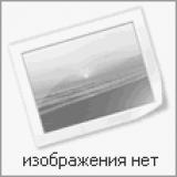 Стеллаж СПО-2350