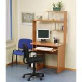 Компютерный стол Фортуна-12