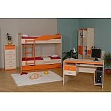 Набор мебели в детскую комнату № 4.5