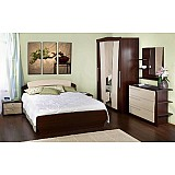 Спальня «Наоми»