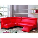Угловой диван «ВА-БАНК»
