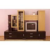 Набор мебели для гостиной «Прима» и «ПримаБ»
