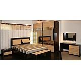 Двуспальная кровать «Премьера 2»