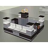 Дизайн проект для магазина и бутика