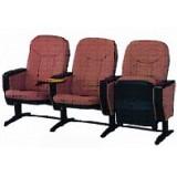Кинотеатральные кресла  DY-318-1