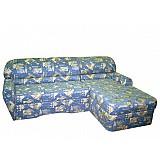Угловой диван «Миф»