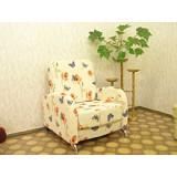 Кресло-кровать «Варя»