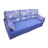 Диван-кровать «Босфор»